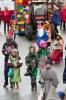 karnevalsumzug_2019_71