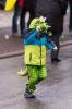 karnevalsumzug_2019_82