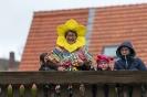 karnevalsumzug_2019_83
