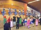 Kinderkarneval_2008_10