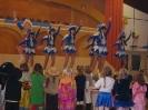 Kinderkarneval_2008_11