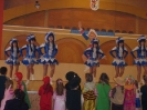 Kinderkarneval_2008_12