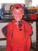 Kinderkarneval_2008_13