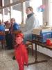 Kinderkarneval_2008_15