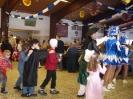 Kinderkarneval_2008_16