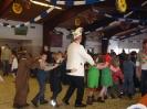Kinderkarneval_2008_17