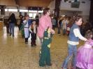 Kinderkarneval_2008_18