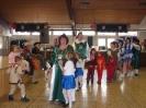 Kinderkarneval_2008_19