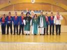 Kinderkarneval_2008_1