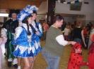 Kinderkarneval_2008_20