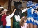 Kinderkarneval_2008_21