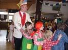 Kinderkarneval_2008_22