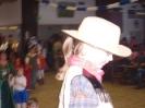 Kinderkarneval_2008_23