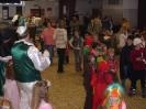 Kinderkarneval_2008_24