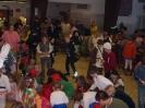 Kinderkarneval_2008_25