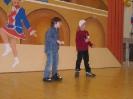 Kinderkarneval_2008_26
