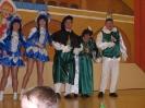 Kinderkarneval_2008_28
