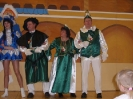 Kinderkarneval_2008_29