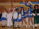 Kinderkarneval_2008_30