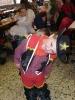 Kinderkarneval_2008_33