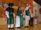 Kinderkarneval_2008_3