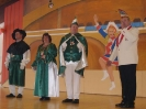 Kinderkarneval_2008_4