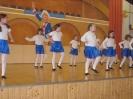 Kinderkarneval_2008_6