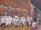 Kinderkarneval_2008_7