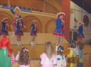 Kinderkarneval_2008_8
