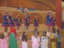 Kinderkarneval_2008_9