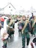 Kinderkarneval_2010_104