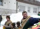 Kinderkarneval_2010_106