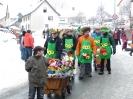Kinderkarneval_2010_109