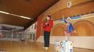 Kinderkarneval_2010_10
