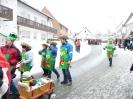 Kinderkarneval_2010_112