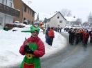 Kinderkarneval_2010_113