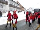 Kinderkarneval_2010_118