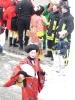 Kinderkarneval_2010_129
