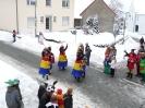 Kinderkarneval_2010_138