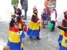 Kinderkarneval_2010_139