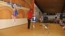 Kinderkarneval_2010_13