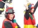 Kinderkarneval_2010_140