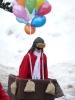 Kinderkarneval_2010_141