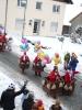 Kinderkarneval_2010_142