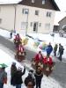 Kinderkarneval_2010_144