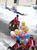 Kinderkarneval_2010_145