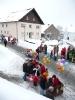 Kinderkarneval_2010_146