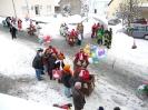 Kinderkarneval_2010_147