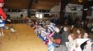 Kinderkarneval_2010_14