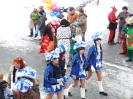 Kinderkarneval_2010_150